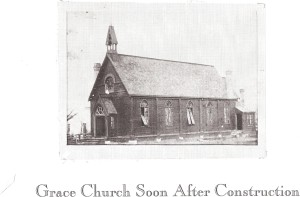 Grace Church History 001