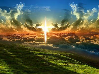 say_hello_heaven