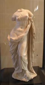Aphrodite_1
