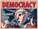 Democracy (131x98)
