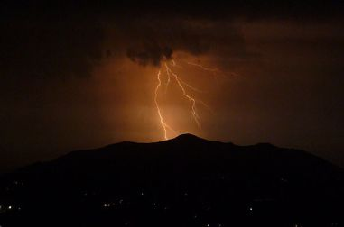 Thunderstorm_over_Corfu