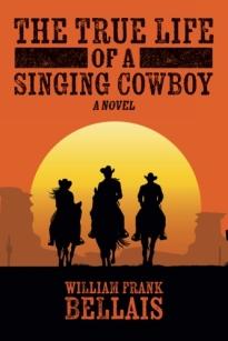 BookCoverImage-True Life Cowboy