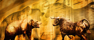 bear-bull-stock-market-21042281