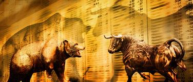 bear-bull-stock-market-21042281