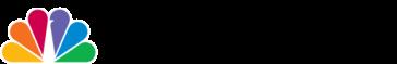 msnbc_2015_logo-svg