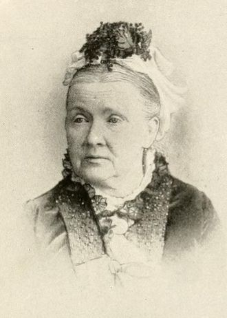 julia_ward_howe_from_american_women_1897