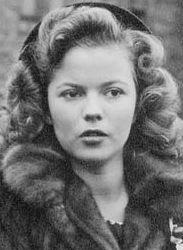 shirleytemple_in_1944