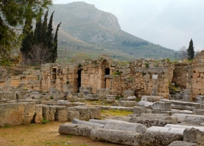 church-at-corinth-shops